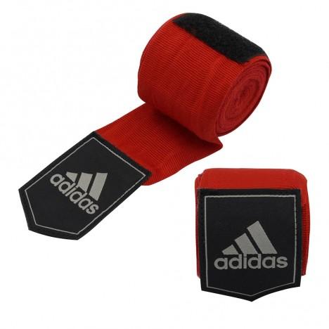 adidas Bandage Red 3.5/4.5 m