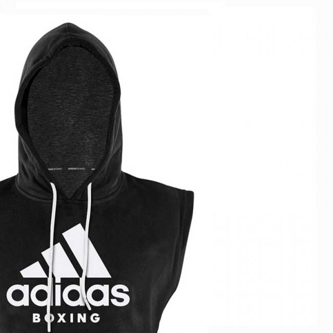 adidas Community Hoody Kick Boxing: : Bekleidung