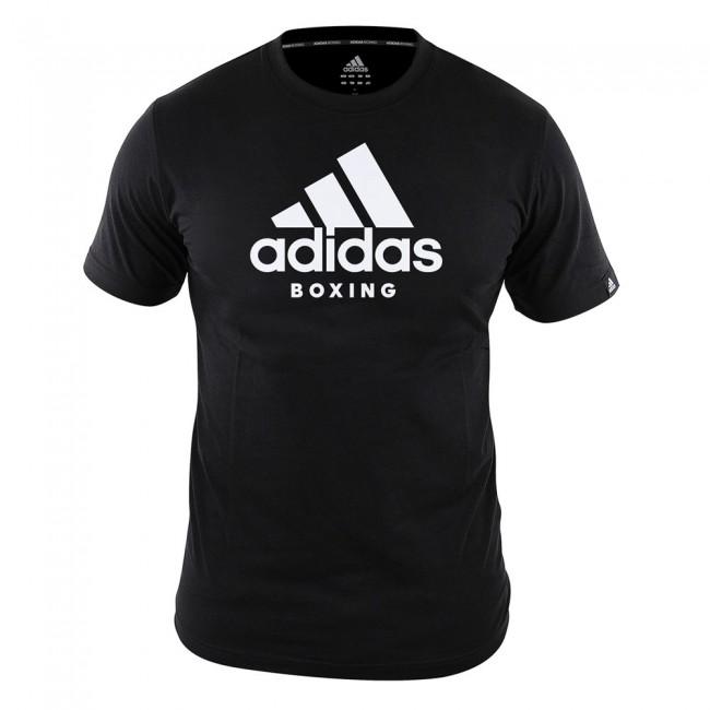 adidas community tshirt