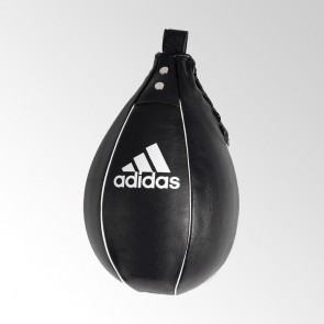 adidas Speed Striking Ball Leather 'American Style'