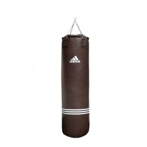 adidas Boxing Bag Pro Lux