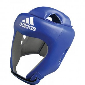adidas ROOKIE Children Head Guard