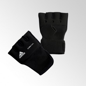 adidas Quick Wrap Glove 'Mexican'