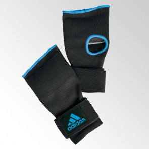 adidas Super Inner Glove GEL Knuckle Improved