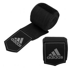 adidas Bandage Black 3.5/4.5 m