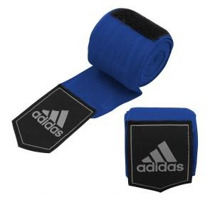 adidas Bandage Blue 2.55/3.5 m