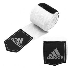 adidas Bandage White 2.55/3.5 m