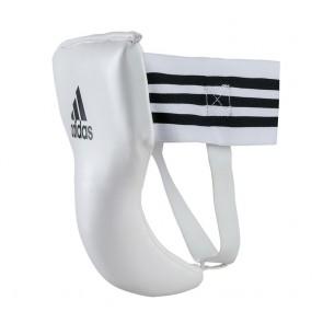 adidas Men's Groin Guard
