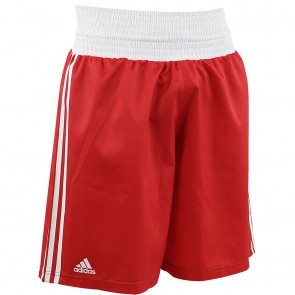 adidas Boxing Short