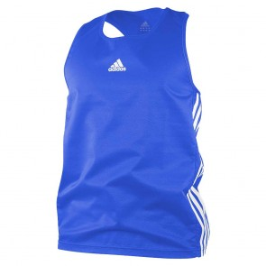 adidas Boxing Top (Auslaufmodell)