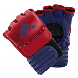 adidas Ultimate Fight Glove UFC