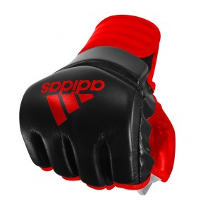 adidas TRADITIONAL Grappling Glove