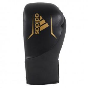adidas Speed 300 black/gold 18 Oz