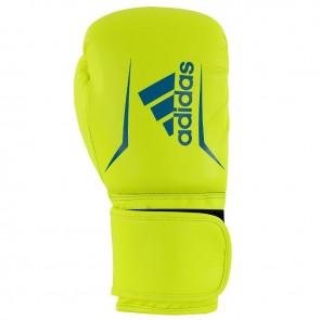 adidas Speed 50 yellow/blue
