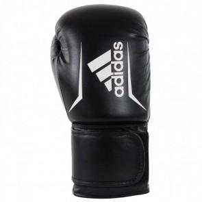 adidas Speed 50 black/white
