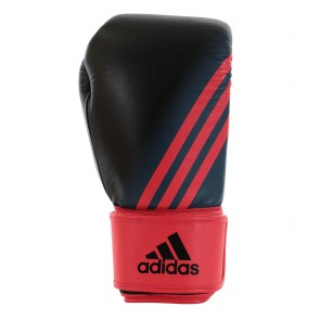 adidas Speed Women 200 Boxing Glove