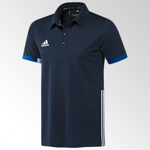 adidas T16 TEAM POLO MEN