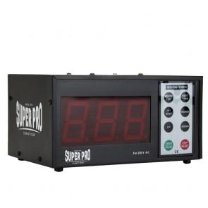 Super Pro Gym Timer Uhr