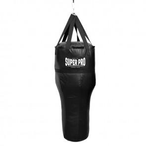Super Pro Combat Gear Anglebag black 120x45-25 cm