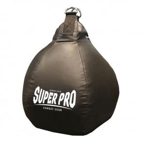 Super Pro Combat Gear Maizebag black 35cm 15kg