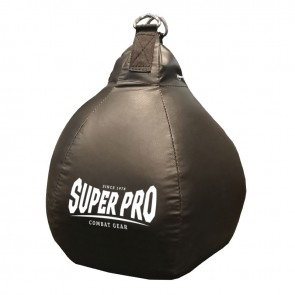Super Pro Combat Gear Maizebag black 45cm 30kg