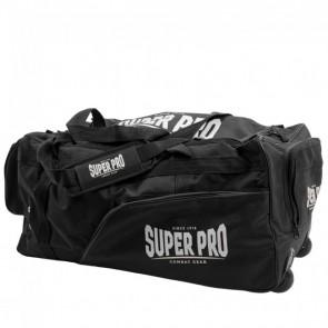 Super Pro Combat Gear Trolley Bag