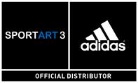 SPORTART 3 GmbH